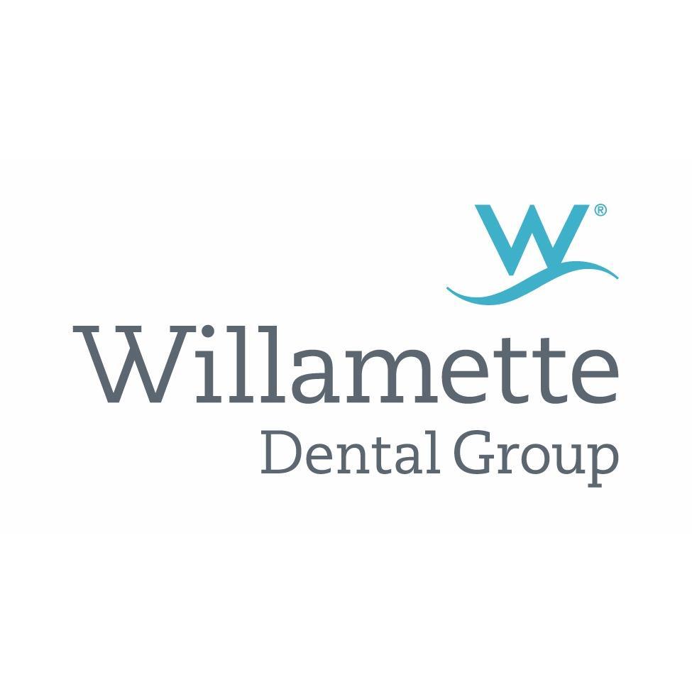 Willamette Dental Group - Springfield Specialty
