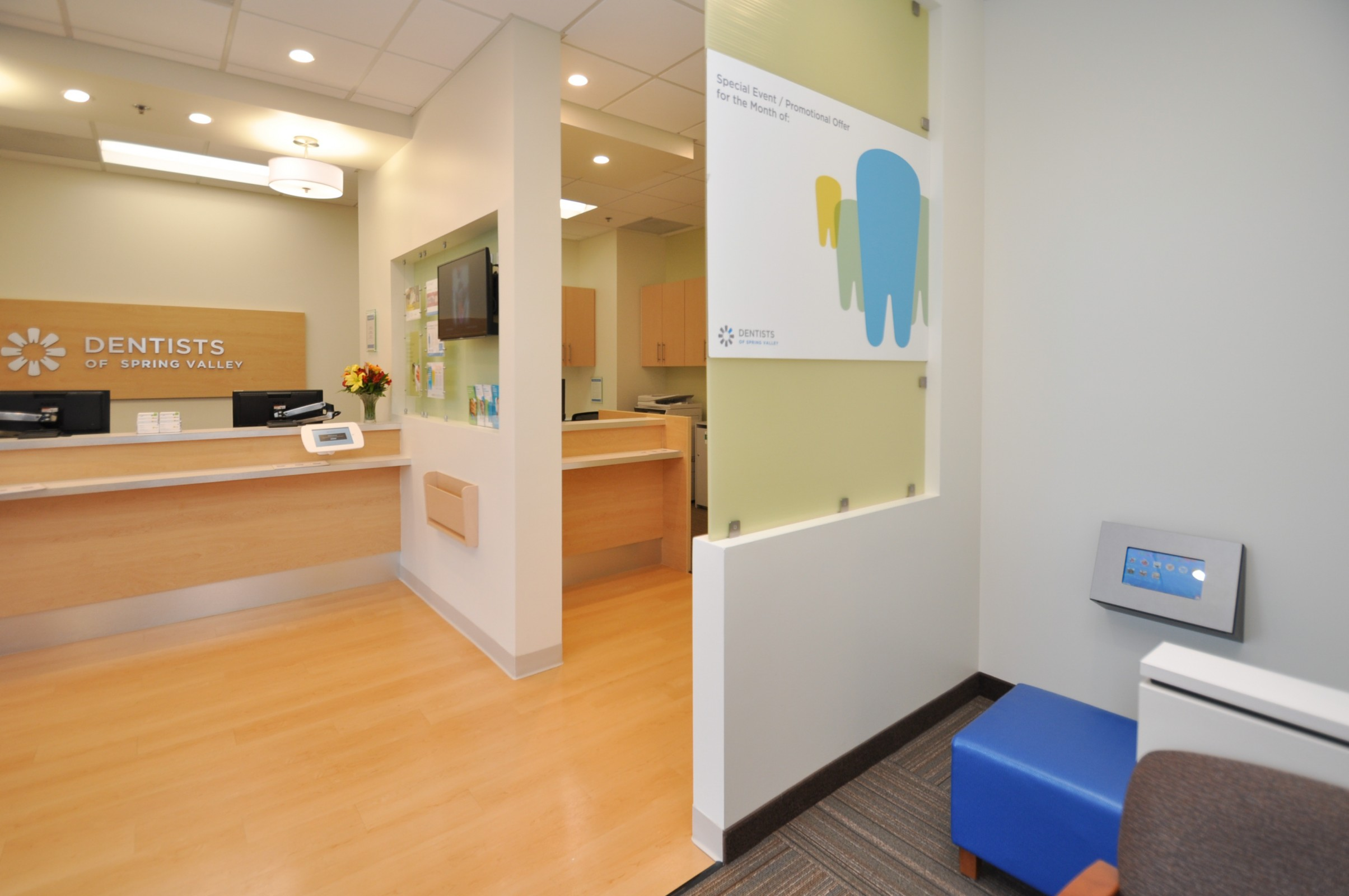 Dentists of Spring Valley image 3