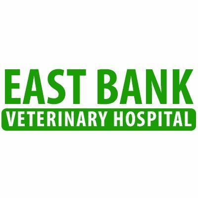 East Bank Veterinary Hospital