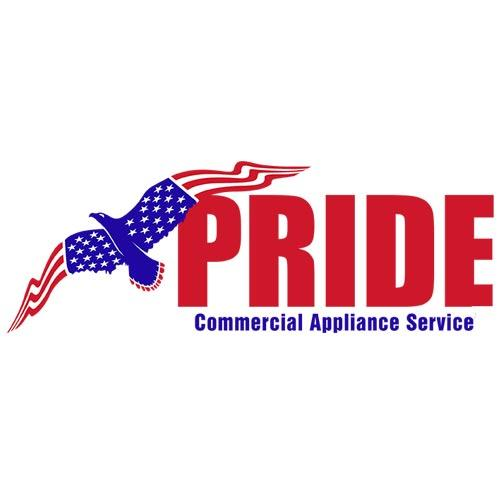 Appliance Repair And Maintenance Businesses In Ny