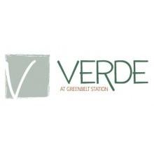 Verde at Greenbelt Station image 20