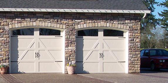 Garage Door Repair Salem MA image 1