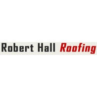 Robert Hall Roofing In Parsonsburg Md 21849 Citysearch