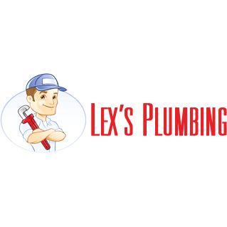 Lex's Plumbing