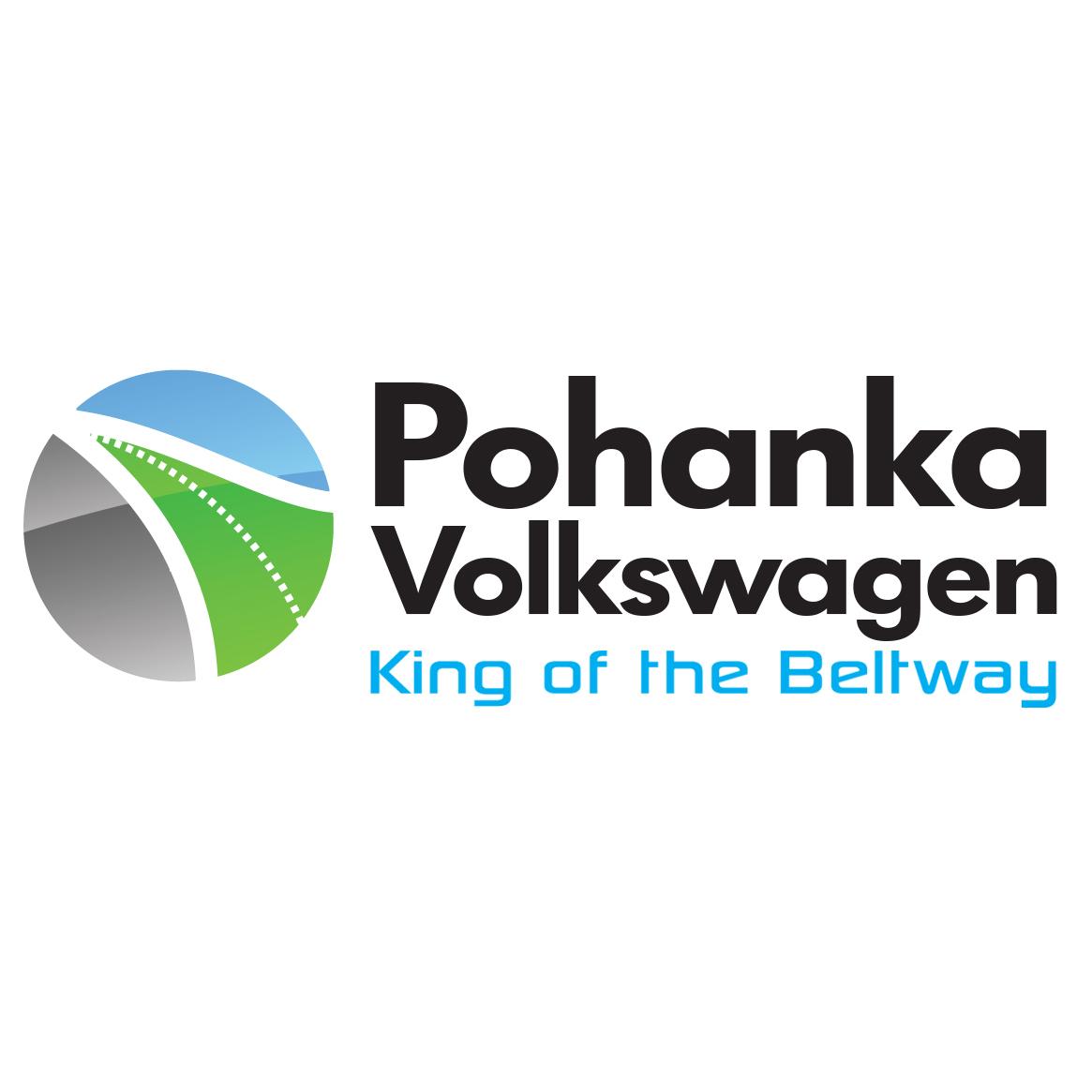 Pohanka Volkswagen