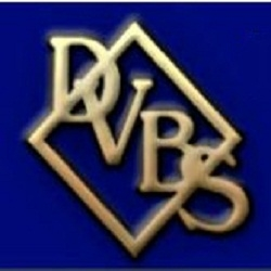 Delaware Valley Brokerage Services Inc