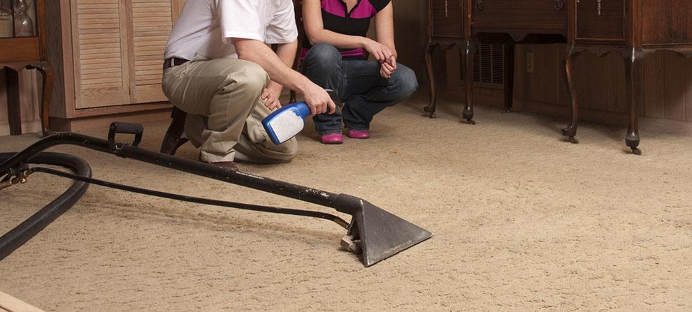 Absolute Carpet Care Inc image 0