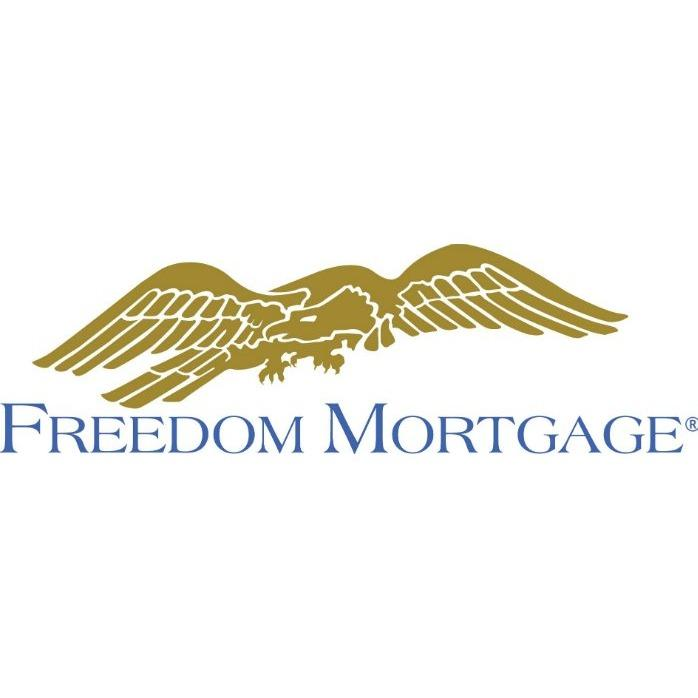 Michael Goldberg - Freedom Mortgage