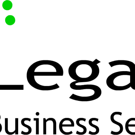 Legacy Business Services LLC