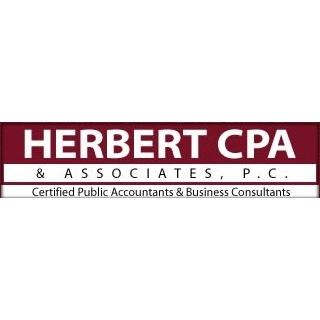 Herbert Cpa & Associates PC - Johnstown, PA - Business & Secretarial