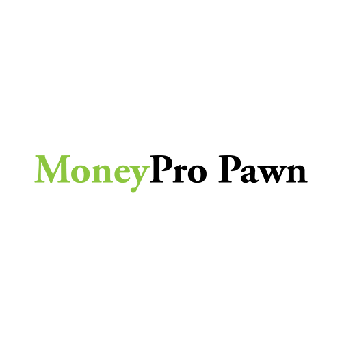 MoneyPro Pawn image 1