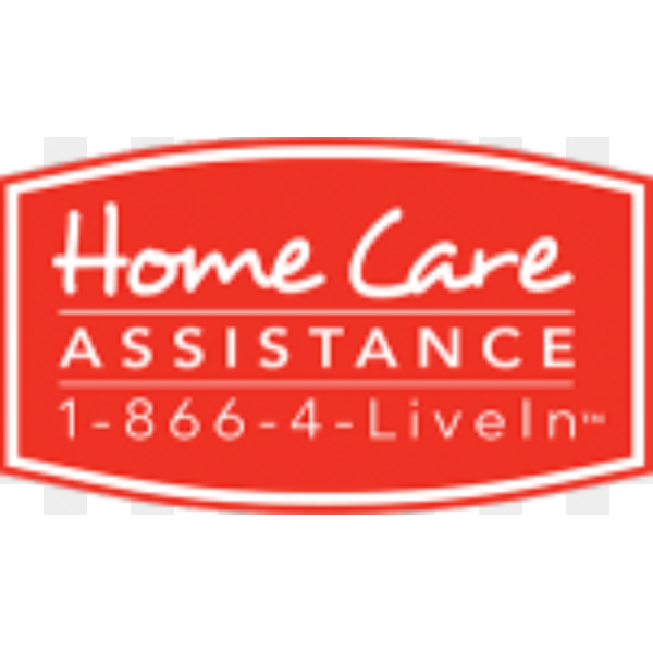 Home Care Assistance Denver image 3