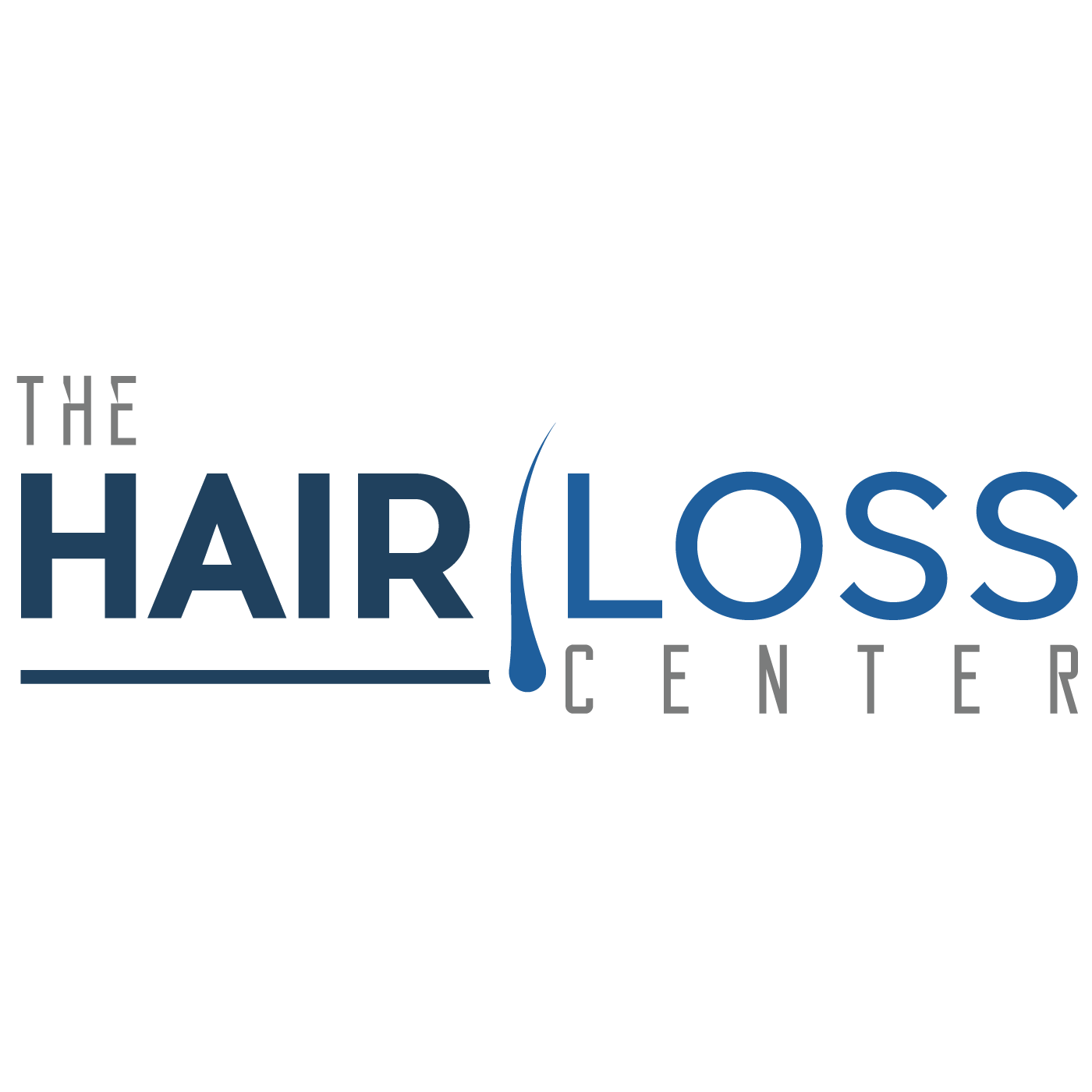 Hair Loss Center
