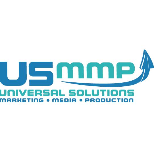 USMMP