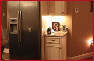 Naylor's Kitchen, Bath & Interiors, Inc. image 0