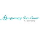 Montgomery Care Center - Cincinnati, OH - Mental Health Services