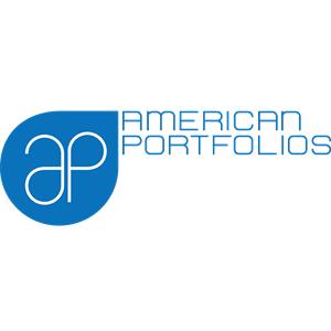 American Portfolios Advisors, Inc.