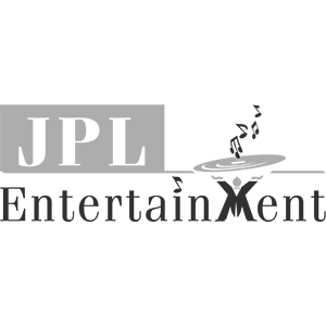 JPL Entertainment
