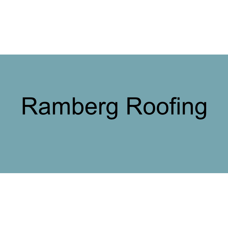 Ramberg Roofing - Columbia Falls, MT 59912 - (406)212-4565 | ShowMeLocal.com