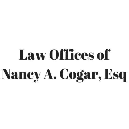 Law Offices of Nancy A. Cogar, Esq