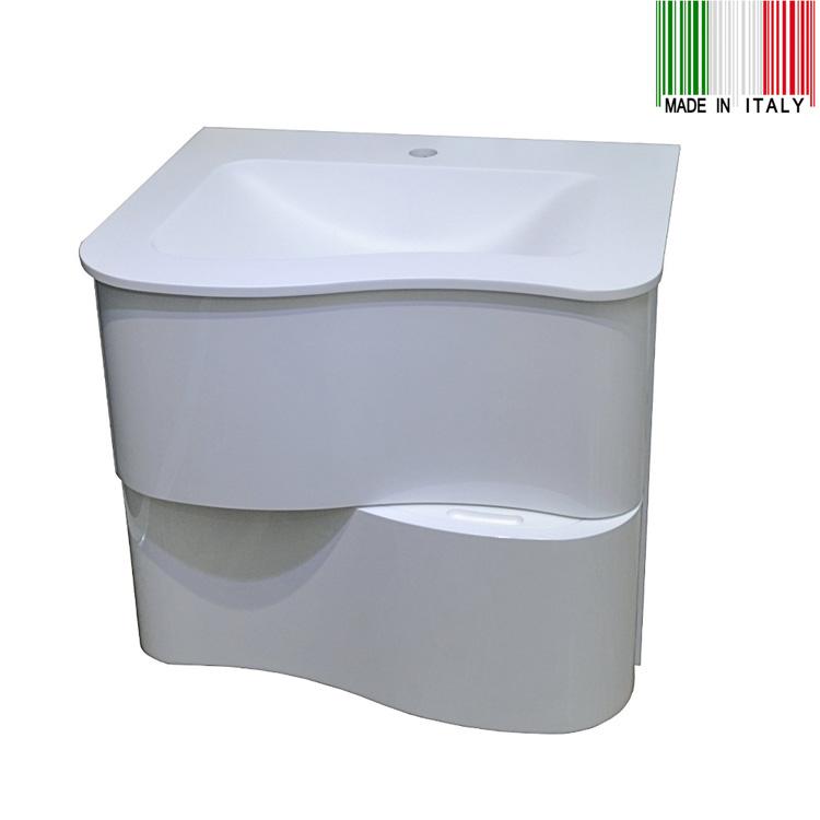 New Bathroom Style image 20