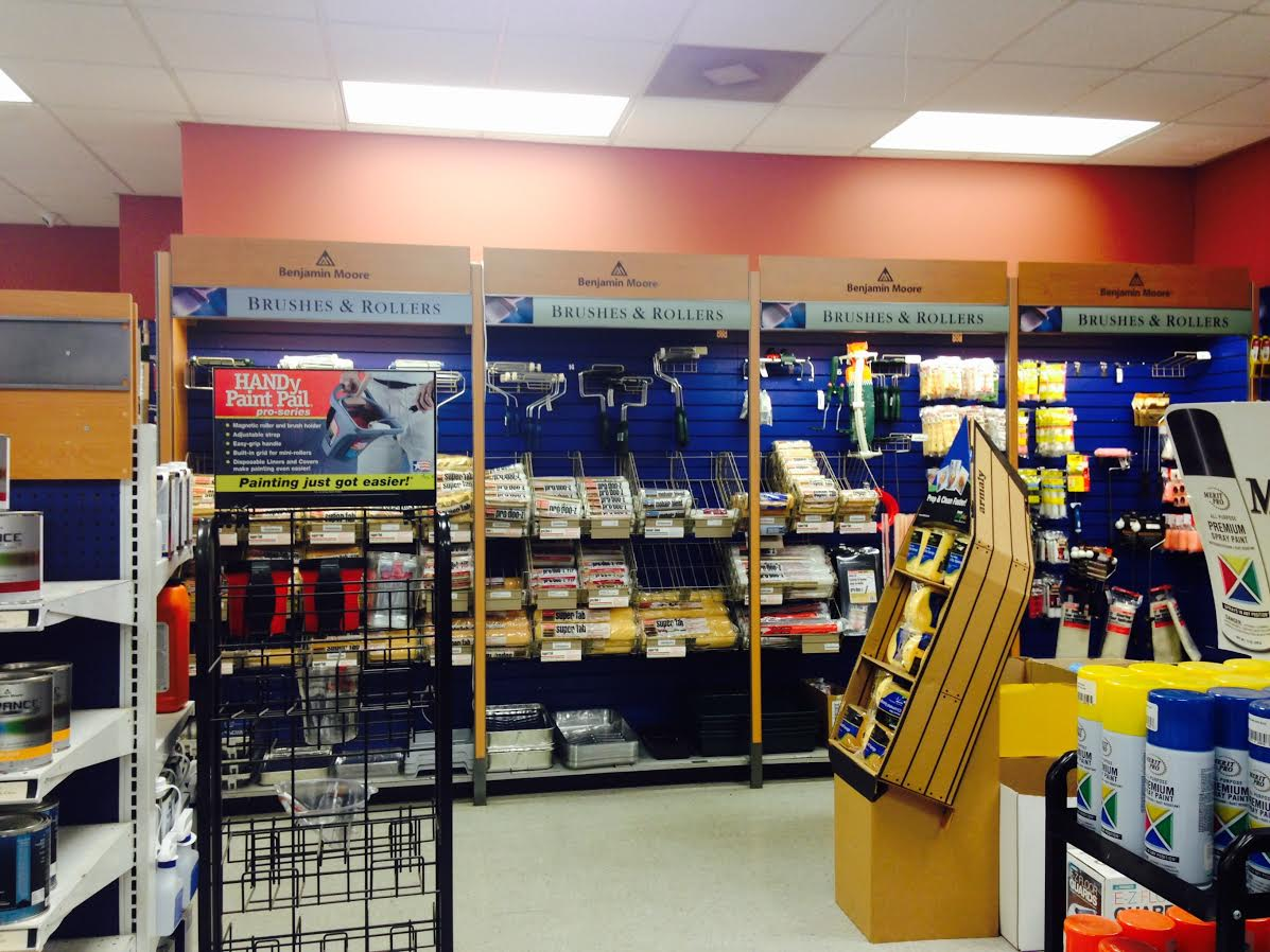 Boone Paint Amp Interiors Coupons Near Me In Boone 8coupons