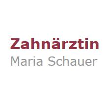 Zahnarztpraxis Maria Schauer