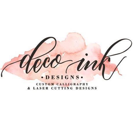 Deco Ink Designs, LLC