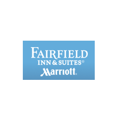 Fairfield Inn & Suites by Marriott Hazleton