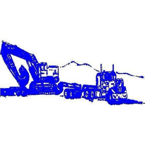 Baysinger Trucking, Inc. image 9