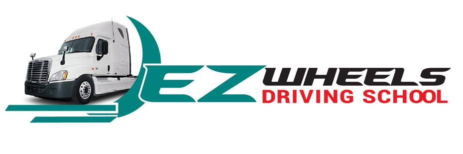 E-Z Wheels Driving School image 54