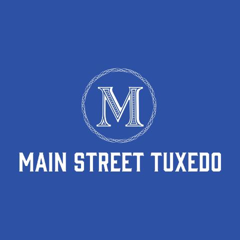 Main Street Tuxedo