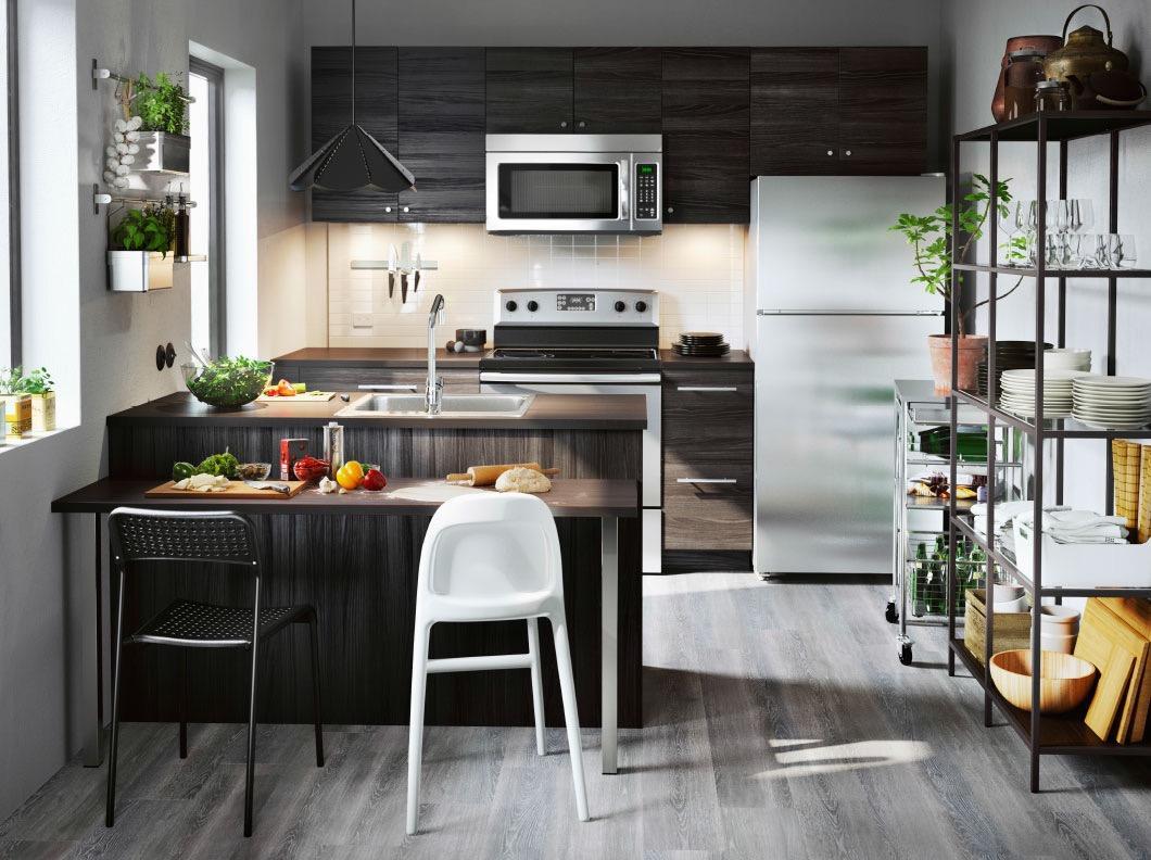 Area Appliance Service image 11