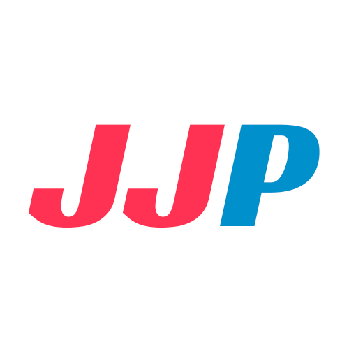 J & J Painting