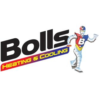 Bolls Heating & Cooling