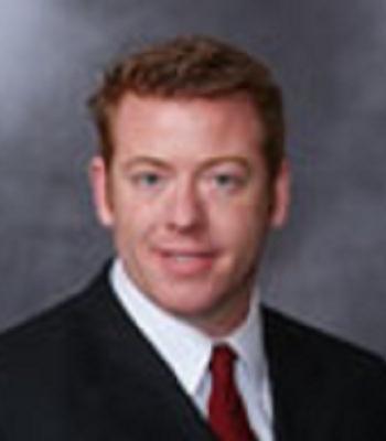 Allstate Insurance: Michael Bierke