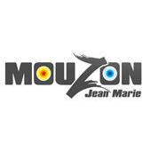 Logo Chauffage Mouzon - chauffage central-panneaux solaires-climatisation