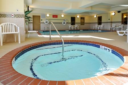 Country Inn & Suites by Radisson, Conway, AR image 0