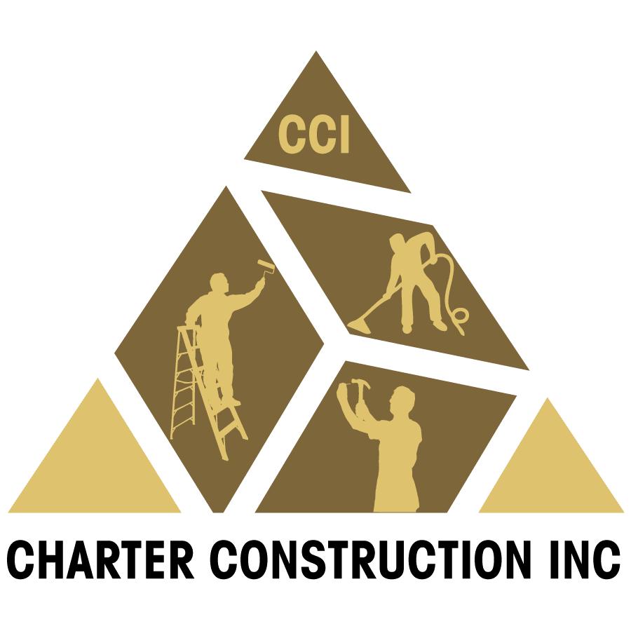 Charter Construction Inc