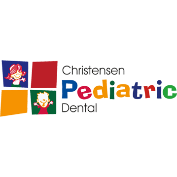 Christensen Pediatric Dental