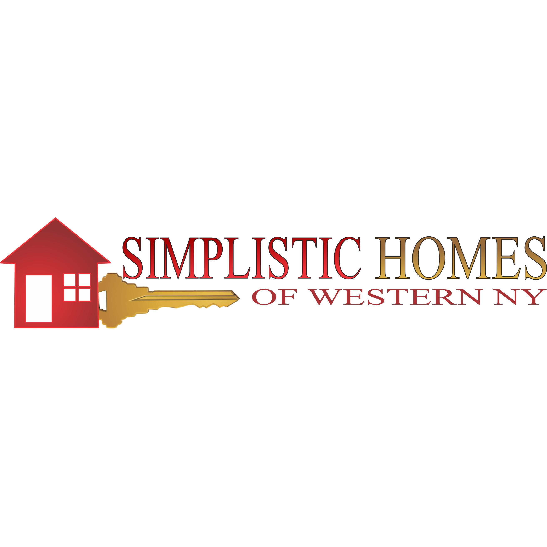 Simplistic Homes of WNY