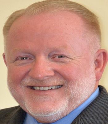 Allstate Insurance: Michael Luffman