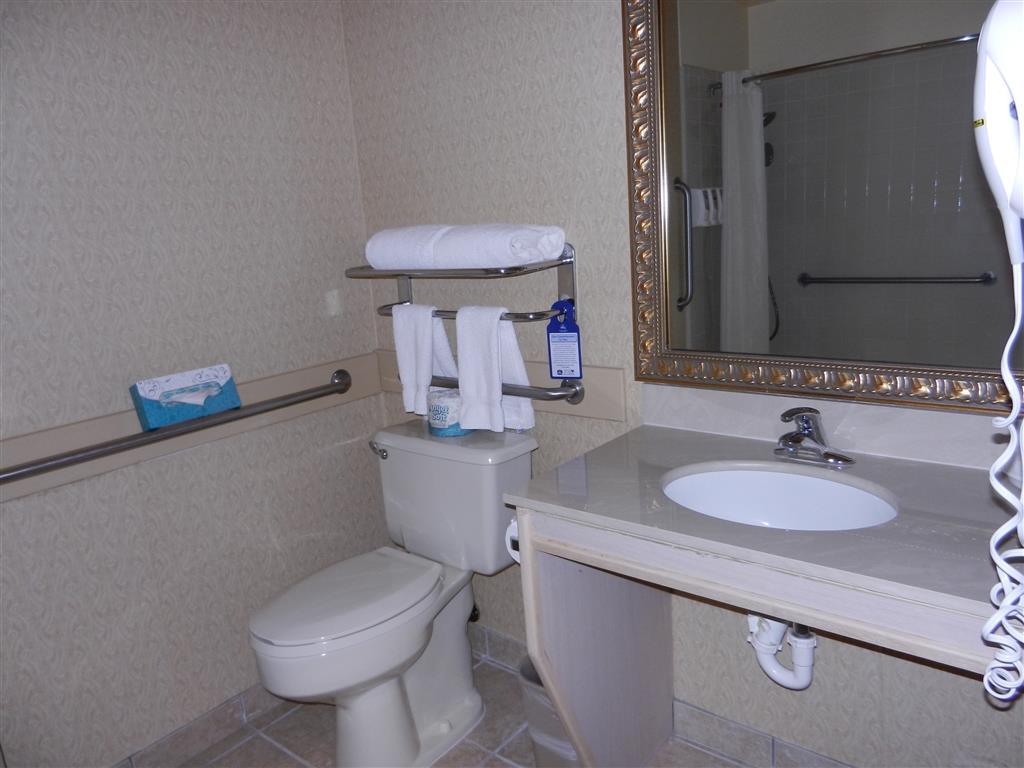 Best Western Inn & Suites image 18