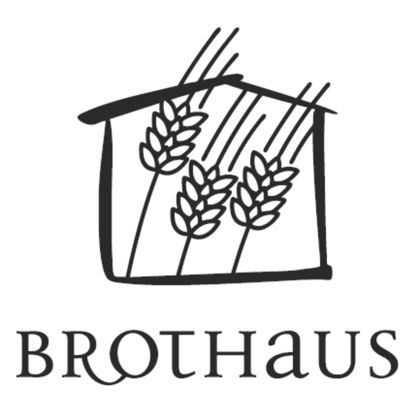 Logo von BrotHaus im E-Center Lauf (281)