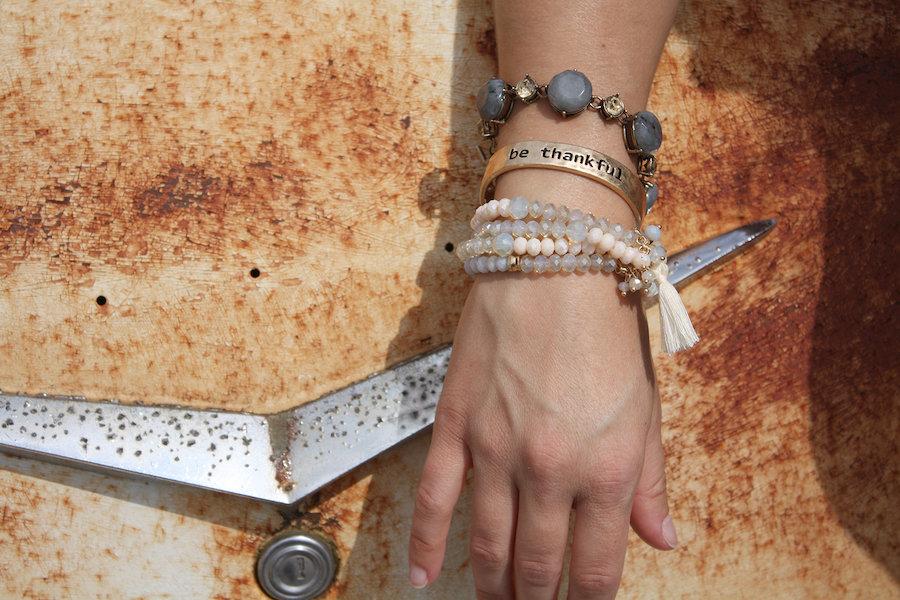 Wholesale bracelets.