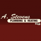 A. Stevens Plumbing & Heating Inc. image 1
