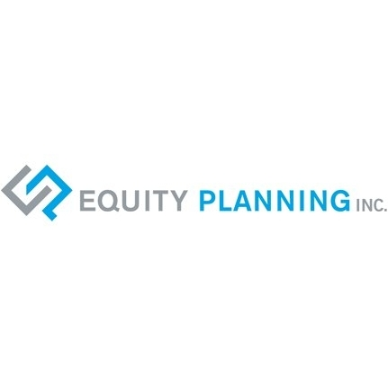 Equity Planning Inc.