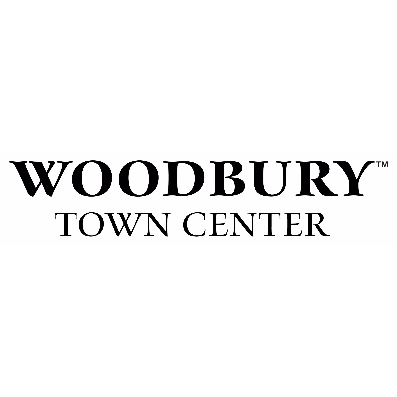 Woodbury Town Center image 0