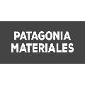 Patagonia Materiales