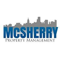 McSherry Property Management